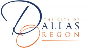 City of Dallas Logo_Color